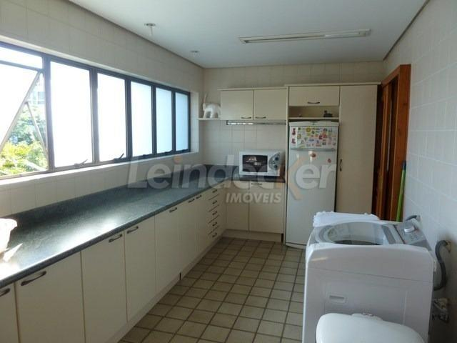 Apartamento à venda com 4 dormitórios em Moinhos de vento, Porto alegre cod:6247 - Foto 10