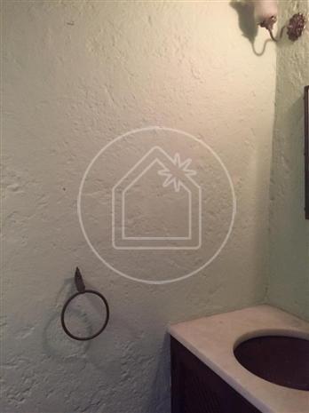 Apartamento à venda com 4 dormitórios em Copacabana, Rio de janeiro cod:880673 - Foto 16