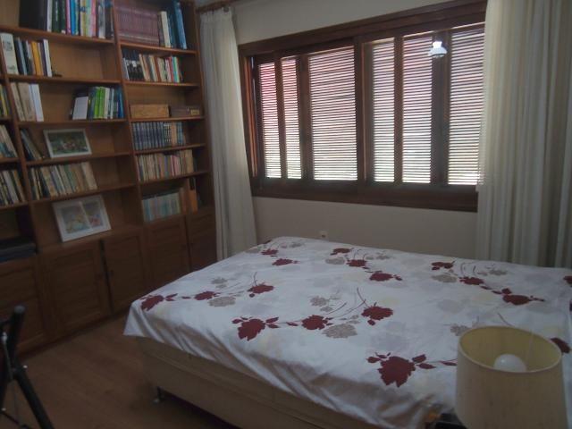 Casa à venda com 3 dormitórios em Chácara das pedras, Porto alegre cod:6262 - Foto 17
