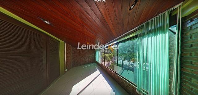 Casa à venda com 4 dormitórios em Bom jesus, Porto alegre cod:13323 - Foto 2