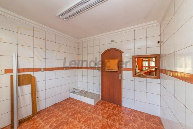 Casa à venda com 3 dormitórios em Rio branco, Porto alegre cod:11895 - Foto 7