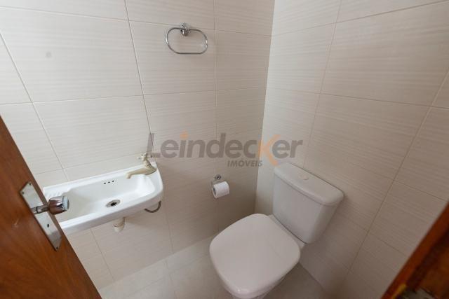 Apartamento à venda com 3 dormitórios em Rio branco, Porto alegre cod:6827 - Foto 15