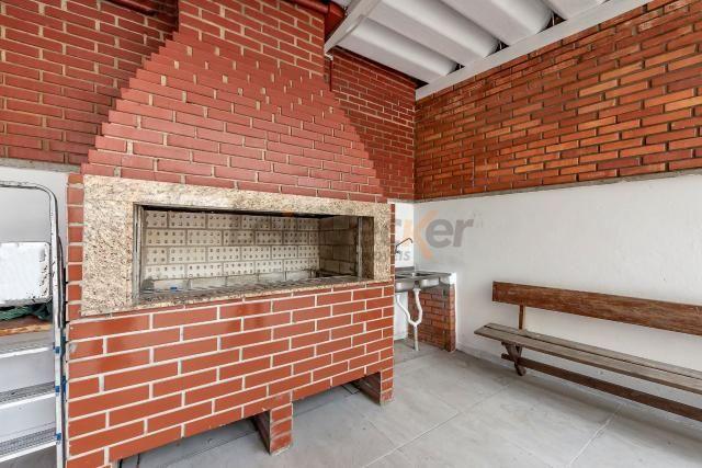 Apartamento à venda com 3 dormitórios em Rio branco, Porto alegre cod:6827 - Foto 13