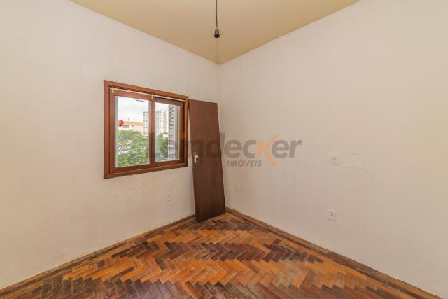Casa à venda com 3 dormitórios em Rio branco, Porto alegre cod:11895 - Foto 12