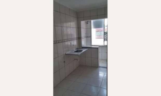 Apartamento à venda com 2 dormitórios em Santa tereza, Porto alegre cod:AP010104 - Foto 6