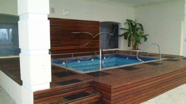Apartamento para alugar com 3 dormitórios em Centro, Pocos de caldas cod:L02471 - Foto 9