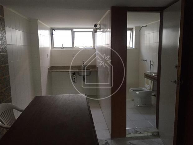 Apartamento à venda com 4 dormitórios em Copacabana, Rio de janeiro cod:880673 - Foto 14