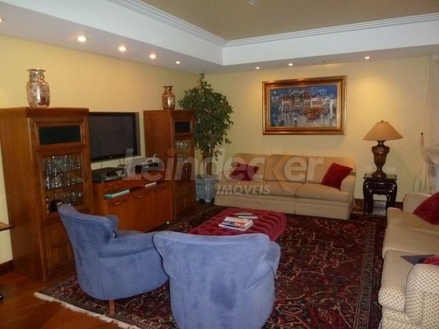 Apartamento à venda com 4 dormitórios em Moinhos de vento, Porto alegre cod:6247 - Foto 7