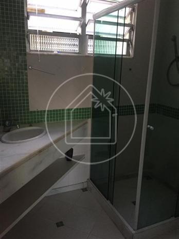 Apartamento à venda com 4 dormitórios em Copacabana, Rio de janeiro cod:880673 - Foto 19