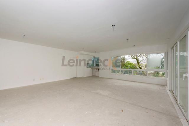 Apartamento à venda com 3 dormitórios em Bela vista, Porto alegre cod:12225 - Foto 5