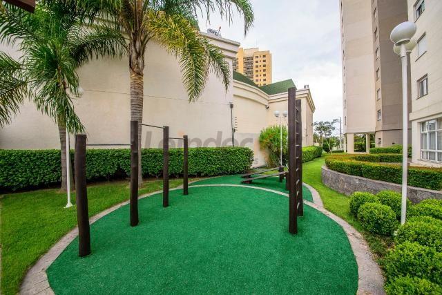 Apartamento à venda com 3 dormitórios em Jardim europa, Porto alegre cod:1267 - Foto 16