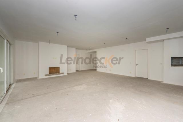 Apartamento à venda com 3 dormitórios em Bela vista, Porto alegre cod:12225 - Foto 6