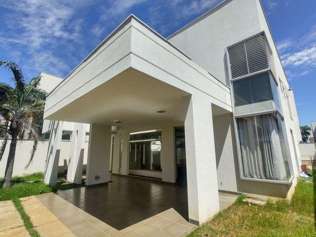 Casa na 303 sul ótima localização - Foto 4