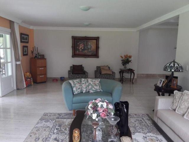 Espetacular Casa Duplex em excelente condomínio no Eusébio - Foto 13