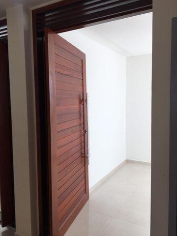 Cobertura nos Bancários com 3 quartos, 154m², 2 vagas na garagem, posição leste - Foto 4