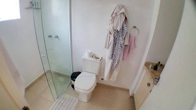 T-AP1695-Apartamento com 3 suítes à venda, 90 m² - Centro - Balneário Camboriú/SC - Foto 8