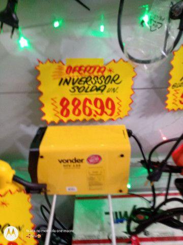 Serra tico tico - Foto 5