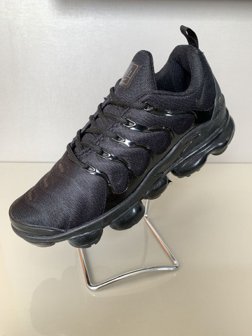 Tênis Nike Air Vapormax Plus Masculino do 38 ao 44 - Foto 2