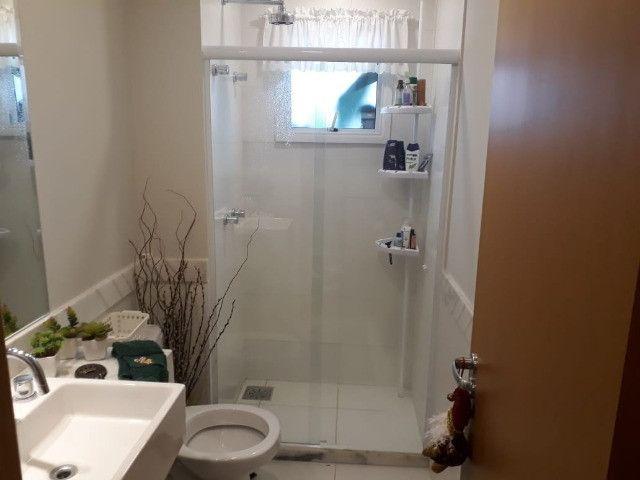 Apartamento 3 quartos , sendo 1 suíte- 2 Vagas-Proximo ao Centro- Petrópolis - RJ - Foto 8