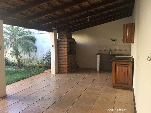 Casa 3 dmt à venda no Jd Paulista Ourinhos-SP - (em frente à praça da CPFL) - Foto 17