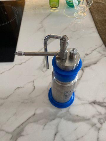 Nitro spray  - Foto 2