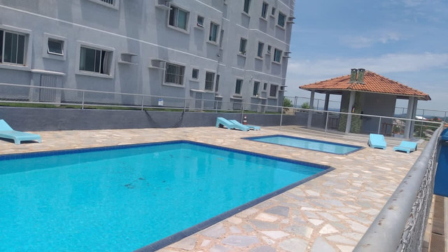 Aluga-se apartamento excelente localização - Foto 8