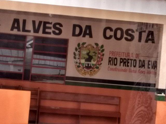 Terreno no Rio Preto da Eva - Foto 6