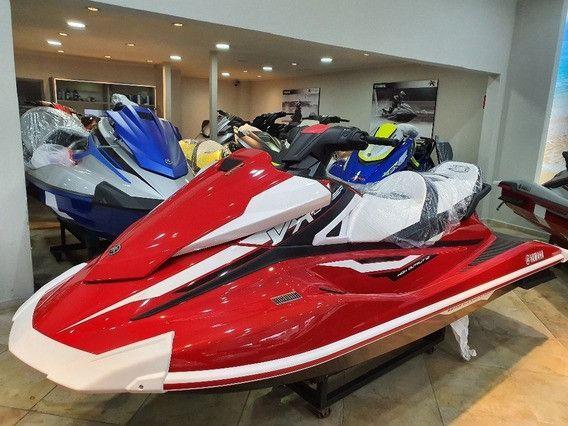 Manutenção especializada em Jet Ski de todas as marcas com o melhor preço - Foto 4