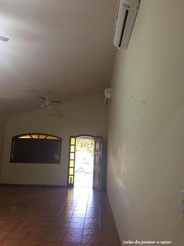 Casa 3 dmt à venda no Jd Paulista Ourinhos-SP - (em frente à praça da CPFL) - Foto 4