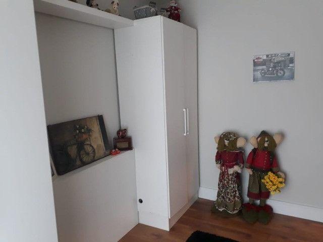 Apartamento 3 quartos , sendo 1 suíte- 2 Vagas-Proximo ao Centro- Petrópolis - RJ - Foto 10