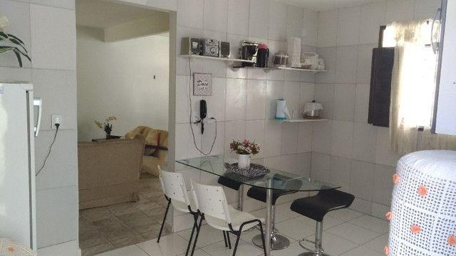 Casa no Catolé - Espaço ideal para clínicas. Terreno 405m² - Foto 18