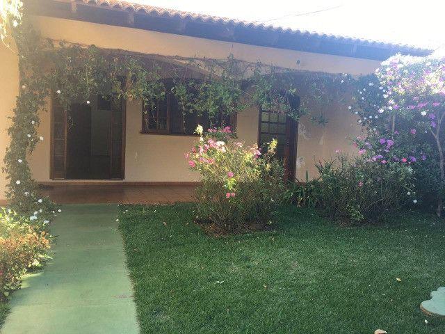 Casa 3 dmt à venda no Jd Paulista Ourinhos-SP - (em frente à praça da CPFL) - Foto 2