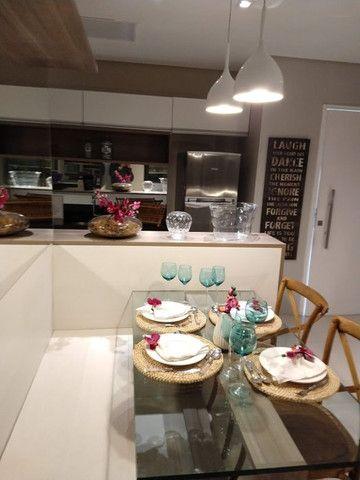 Apartamento a venda em Tejipió com 3 Quartos sendo 1 Suíte e Lazer Completo - Foto 19