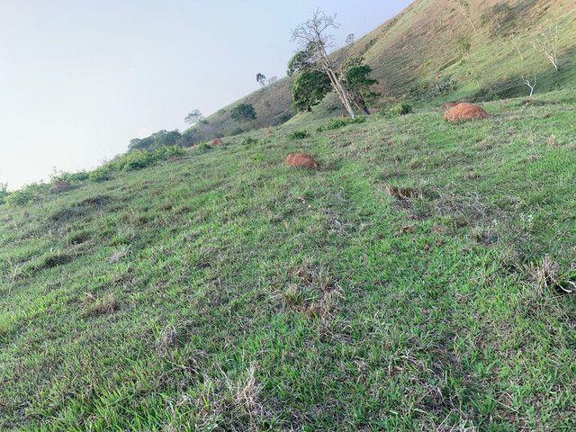 J12, terrenos Igaratá, ótima localização, venha para natureza - Foto 2