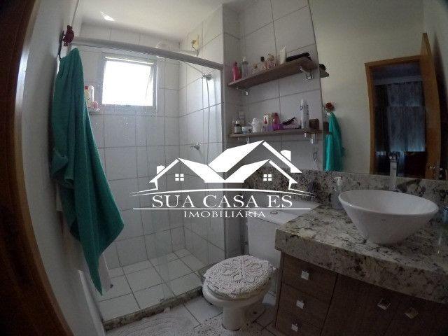 MG Belíssimo Apartamento de 03 quartos Colinas de Laranjeiras Condomínio Itaúna - Foto 5