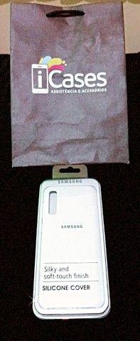 Capa original Samsung  - Foto 3