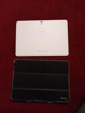 Tablet samsung galaxy note 10.1 - Foto 2