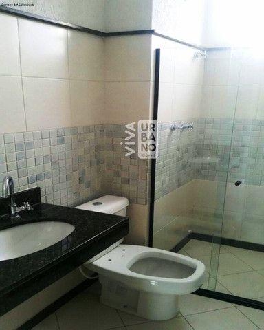 Viva Urbano Imóveis - Apartamento no Aterrado/VR - AP00090 - Foto 11