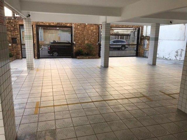 Apartamento 2 dormitorios na Guilhermina - Valor R$ 239 mil  - Foto 18