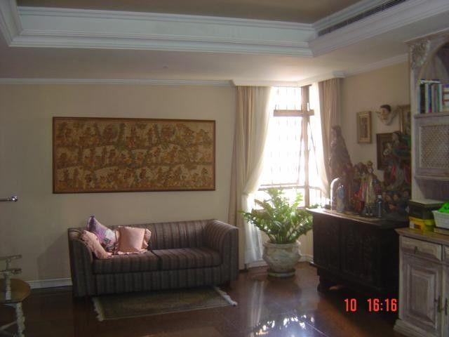Apartamento para Venda em Fortaleza, Meireles, 4 dormitórios, 4 suítes, 2 banheiros, 6 vag - Foto 14