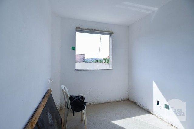 Apartamento à venda com 2 dormitórios em Letícia, Belo horizonte cod:325015 - Foto 12