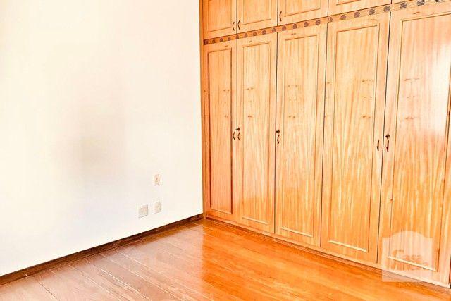 Apartamento à venda com 4 dormitórios em Anchieta, Belo horizonte cod:277459 - Foto 6
