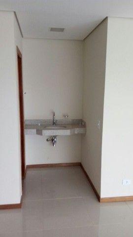 Lindo Apartamento Edifício Diamond - Foto 15