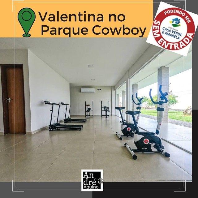 Apartamento em Valentina de Figueiredo - João Pessoa - Foto 3