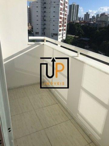 Apartamento 2 quartos à Venda no Garcia - Foto 5