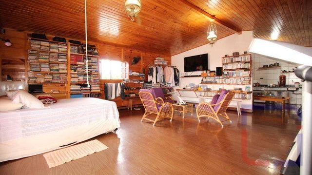 Casa com 3 dormitórios à venda, 400 m² por R$ 500.000,00 - Expedicionários - João Pessoa/P - Foto 3