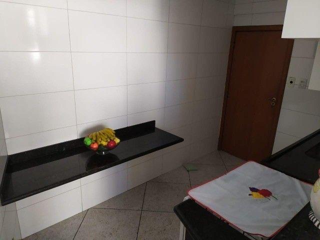 Maravilhoso apartamento 4 quartos para você e sua família!! - Foto 6