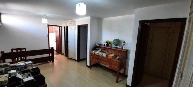 Casa à venda, 4 quartos, 2 suítes, 6 vagas, São Bento - Belo Horizonte/MG - Foto 8