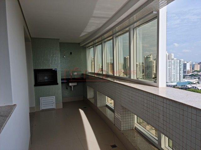 Apartamento à venda em Zona 07, Maringa cod:79900.9078 - Foto 16
