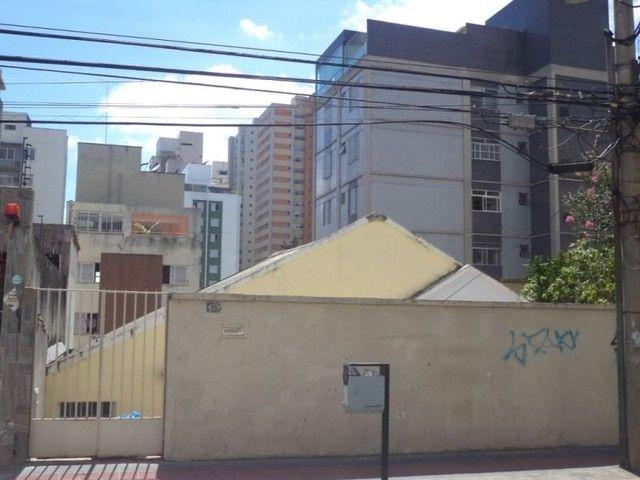 Casa à venda, 3 quartos, Cidade Jardim - Belo Horizonte/MG